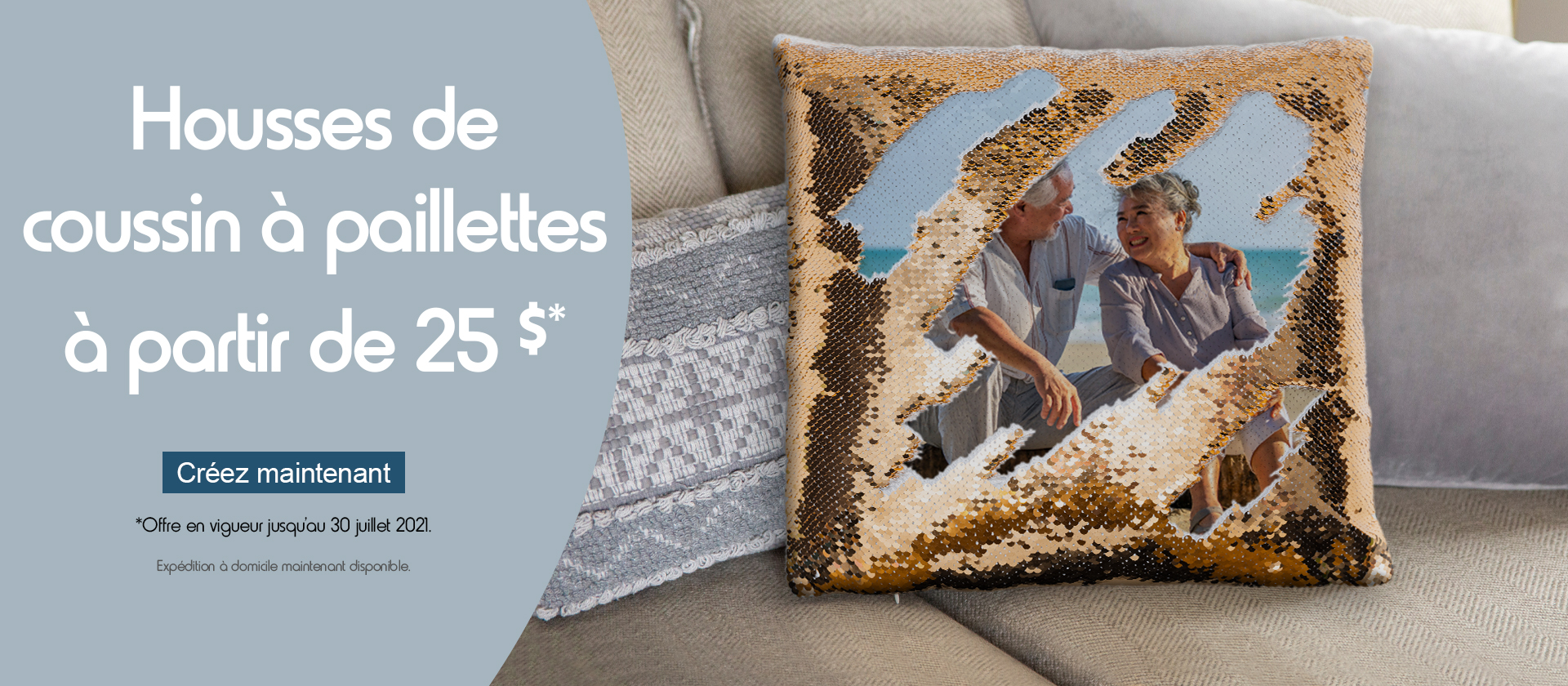 AccessibilityHomeCarouselImage5