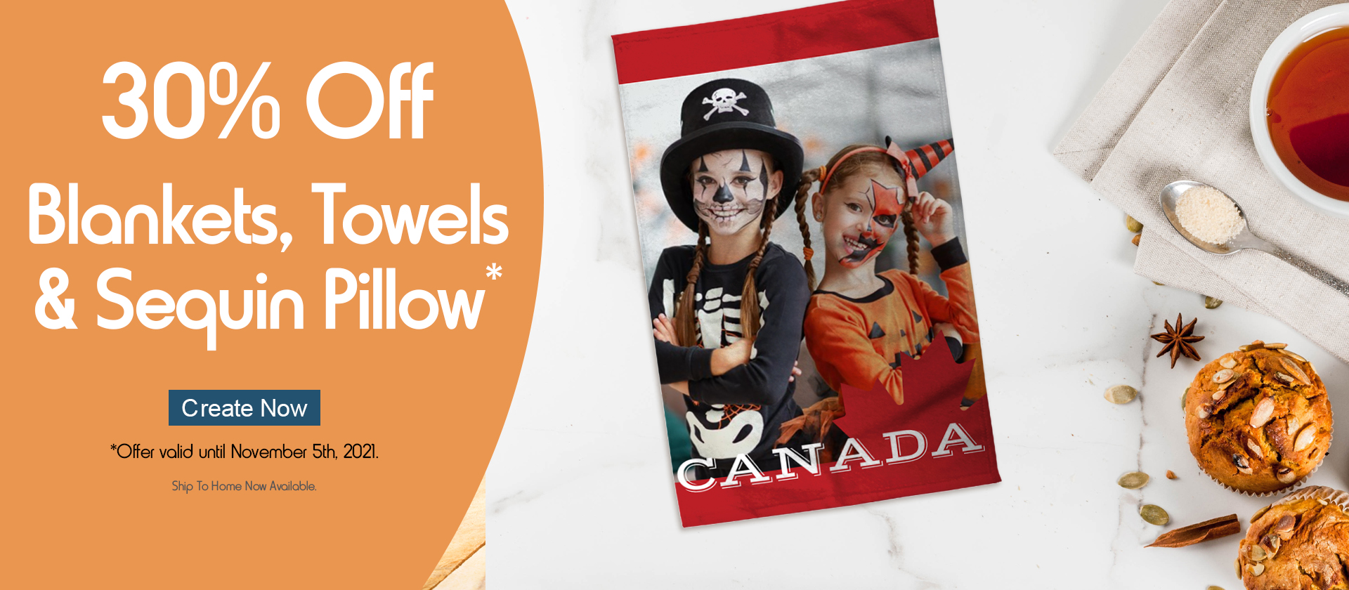 30% Off Greeting Cards. Create yours now.