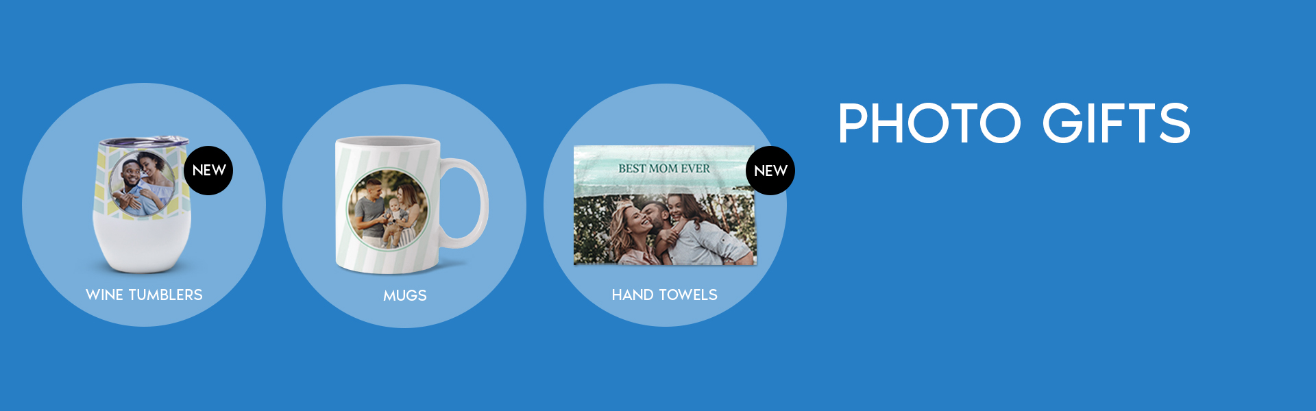 Personalized Puzzles and Key Chains with family memories. Create yours now.